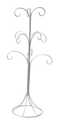 centre de table arbre metal d coration de salle articles de f tes d coration et art de la table. Black Bedroom Furniture Sets. Home Design Ideas